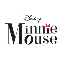 minniemouse_brand